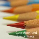 Schulentwicklungsplanung - Gutachten & Überprüfung