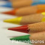 Schulentwicklungsplanung Planungsbüros